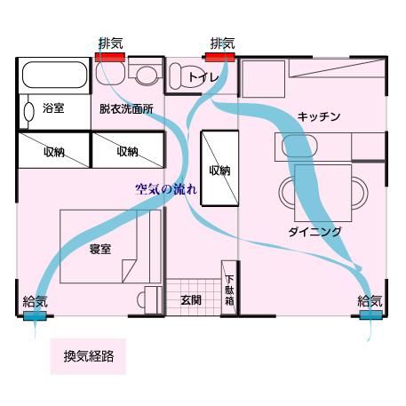 ventilation_plan.jpg