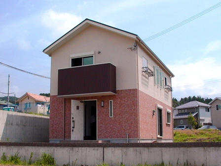 K.Msama08011.jpg
