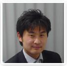 太田 周彰